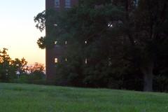 DSC_1661 (Six Sigma Man (Thank you for the 1.6M+ views)) Tags: kingsparkpsychiatriccenter building93