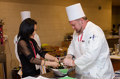 "Chef Conference 2014, Monday 6-16 K.Toffling • <a style=""font-size:0.8em;"" href=""https://www.flickr.com/photos/67621630@N04/14488716494/"" target=""_blank"">View on Flickr</a>"