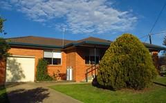 1 Carolina Crescent, Mudgee NSW