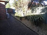 4/29 Central Avenue, Oak Flats NSW