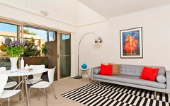 Unit 15,115-117 Constitution Road, Dulwich Hill NSW