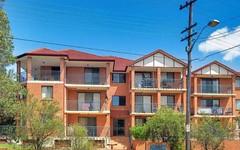 22,159 Chapel Road Sth, Bankstown NSW