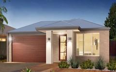 Lot 104 Wallis Creek, Gillieston Heights NSW