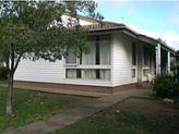 7 Delander Crescent, Moree NSW