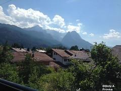 Das_Kranzbach_Hotel_Juli_2014_002 (GAP089) Tags: hotel spa garmisch garmischpartenkirchen wellness karwendel zugspitze krn schlosselmau klais werdenfelserland daskranzbach