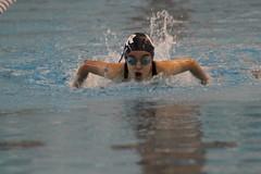 Christelle Buisson (Aringo) Tags: mars usa race swimming bill ut mac memorial freestyle texas north fast lac nixon abq 50 smu dm cor unt lrad lewisville shootout ags 2000s ntn 2014 xcel aringo ntro andyringgold ttst