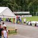 "2014-06-28-VfL_vs._FCH_Freundschaftsspiel-046.jpg • <a style=""font-size:0.8em;"" href=""http://www.flickr.com/photos/125792763@N04/14534753635/"" target=""_blank"">View on Flickr</a>"