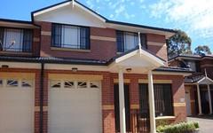 9/10-12 Justin Street, Smithfield NSW