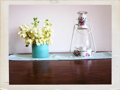 But really though, this lantern is adorable (kibblesthepig) Tags: house cute home target lantern shopaholic poppytalk