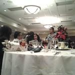 "2013 SAS Christmas Partye <a style=""margin-left:10px; font-size:0.8em;"" href=""http://www.flickr.com/photos/125529583@N03/14556048470/"" target=""_blank"">@flickr</a>"