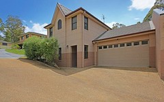 1/16 Henry Place, Long Beach NSW