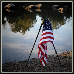 FourthJulyTheAMWay_6756 (bjarne.winkler) Tags: ca america river happy photographer respect folsom 4th july american