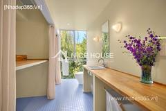 Thiết kế nội thất phòng tắm wc_020