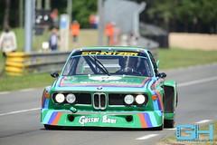 BMW CSL Le Mans Classic 2014 Grid 6 GH4_2829 (Gary Harman) Tags: 6 classic cars grid photo nikon photographer d plateau racing historic mans le bmw pro gary gt 800 lemans csl gh harman d800 2014 sarthe gh4 gh5 gh6 couk garyharman
