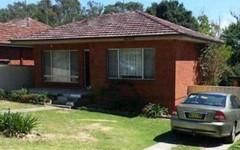 33 Advance Street, Schofields NSW