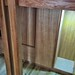 "Oak under-stair cabinets • <a style=""font-size:0.8em;"" href=""http://www.flickr.com/photos/8353319@N04/14605382439/"" target=""_blank"">View on Flickr</a>"