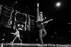 Journey @ DTE Energy Music Theatre, Clarkston, MI - 07-09-14
