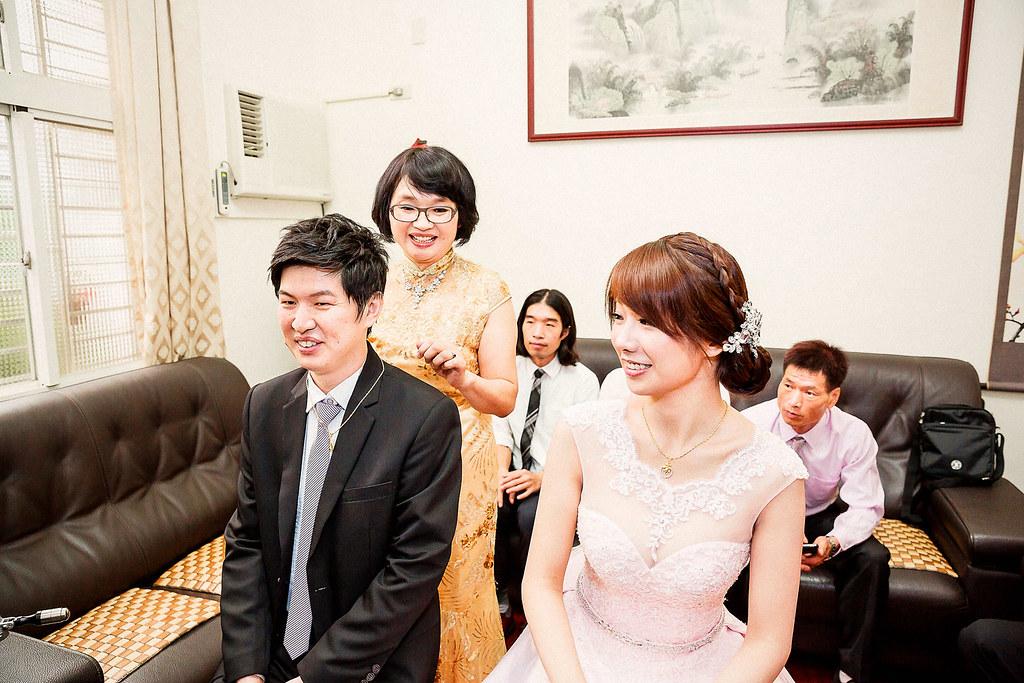 柏緯&書綾Wedding062