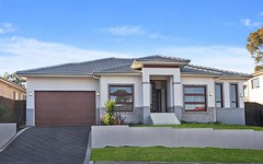 45 Poole Road, Kellyville NSW