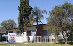 48 Aberdeen St, Busby NSW