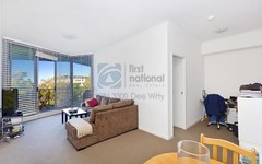 3206/10 Sturdee Parade, Dee Why NSW