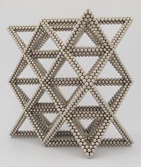 "Tetrahedron Octahedron Honeycomb <a style=""margin-left:10px; font-size:0.8em;"" href=""http://www.flickr.com/photos/76197774@N08/14699084968/"" target=""_blank"">@flickr</a>"