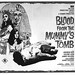Blood From Mummys Tomb 02
