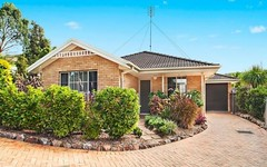 75 Ambleside Circuit, Lakelands NSW