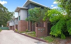 2/13 Henry Kendall Street, West Gosford NSW