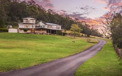 116 Bunning Creek Road, Yarramalong NSW