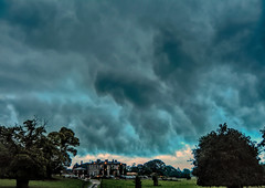 Storm Clouds (Dave McGlinchey) Tags: uk sky storm weather clouds nikon day skies cloudy convection storms waterdroplets stormclouds icecrystals cloudscapes instability stormcell d7100 sigma1020mmf35exdchsm cloudsstormssunsetssunrises