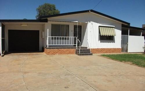 37 Leaver Street, Yenda NSW