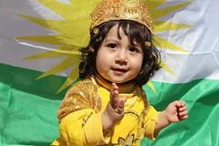 Kurdistan (Kurdistan Photo ) Tags: state ne bi islamic                 mosil      shengal     engal  tenye
