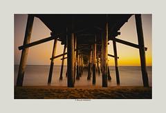 Take it back (salar hassani) Tags: california beach back it newport take salar hassani