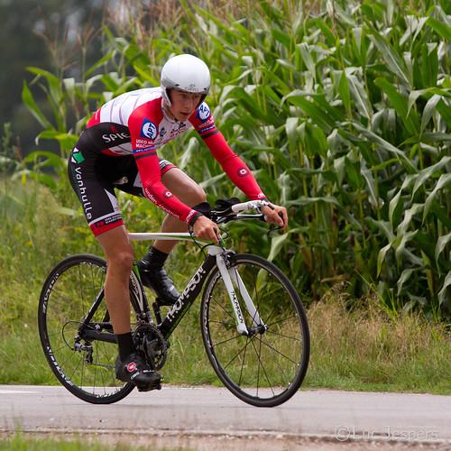 Nat TT Neerpelt 031