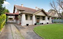 122 Swaine Avenue, Toorak Gardens SA