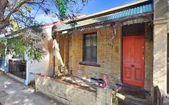 137 Simmons Street, Enmore NSW