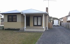 62 Ford Street, Muswellbrook NSW