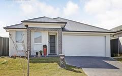 Lot 4212 Rosella Circuit, Gregory Hills NSW