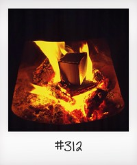 "#DailyPolaroid of 6-8-14 #312 • <a style=""font-size:0.8em;"" href=""http://www.flickr.com/photos/47939785@N05/14757579767/"" target=""_blank"">View on Flickr</a>"