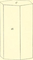 Anglų lietuvių žodynas. Žodis schmergel reiškia <li>schmergelis</li> lietuviškai.