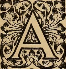Anglų lietuvių žodynas. Žodis self-conceit reiškia n savimana, išpuikimas; arogancija lietuviškai.