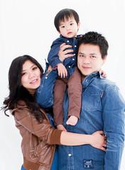 IMG_9073 (Lina Hughes) Tags: family portrait whitebackground lina familyportrait studioportrait indoorphotography