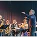 jazz bruno antwerpen middelheim 2014 fotograaf jazzmiddelheim bollaert mikmâäk wwwsterrennieuwsbe