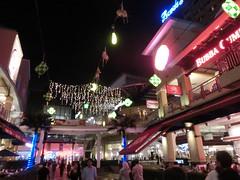 The Curve Shopping Mall ((Petaling Jaya, Malaysia) ) (waoxwao) Tags: shopping malaysia shoppingmall kualalumpur petalingjaya