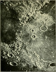 "Image from page 426 of ""The call of the stars; a popular introduction to a knowledge of the starry skies with their romance and legend"" (1919)"