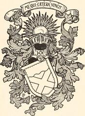 Anglų lietuvių žodynas. Žodis statant reiškia statantas lietuviškai.