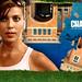 Imágenes promocionales de la película. Para más información: www.casamerica.es/?q=cine/chance
