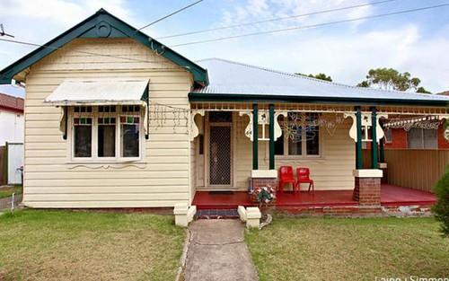 44 Inkerman Street, Parramatta NSW