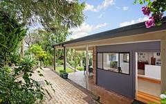 1 Brooke Street, Yarrawarrah NSW